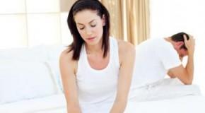 İnfertilite Ve Çiftlerin Psikolojisi