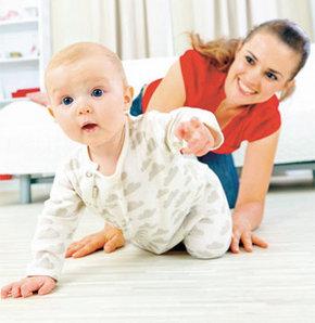 Gebelik ve Tüp Bebek